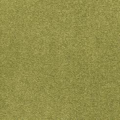 Teppichfliesen