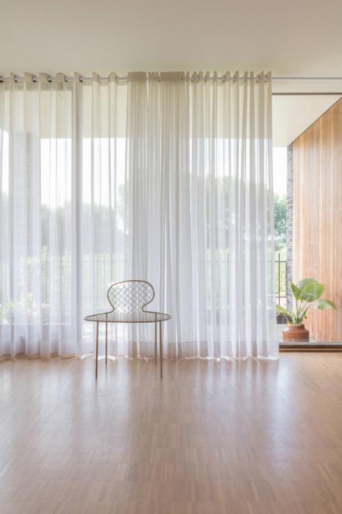 CONSTELLATIONS, © Prestigious textiles