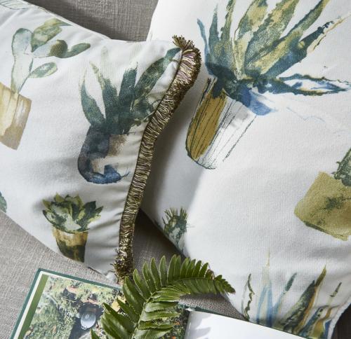 TERRACE, © Prestigious textiles